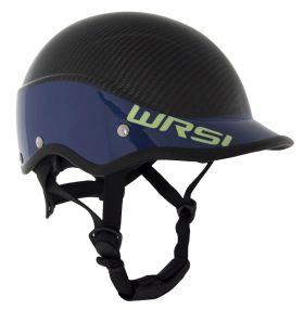 WRSI trident-blue-carbon 1 thumb